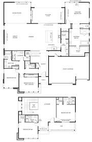 Mandalay Bay Floor Plan by Best 20 Henderson Nv Ideas On Pinterest Lake Mead Las Vegas