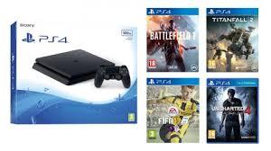 ps4 console amazon black friday best amazon uk deals best playstation deals best xbox one deals