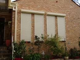 shutters and blinds shutters and blinds melbourne europe
