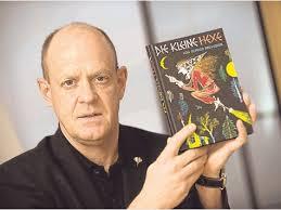 """Verleger Klaus Willberg von Thienemann lässt in Klassikern wie Otfried Preußlers """"Kleiner Hexe"""" Worte wie """"Negerlein"""" austauschen: Es gehe nicht um ... - 1309213535-44526354_526-g77aNPOJ609"""