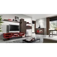 Latest Tv Cabinet Design U0026 Contemporary Tv Cabinet Design Tc118
