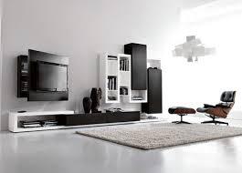 Minimalist Living Room Furniture Home Design Ideas - Minimalist living room designs