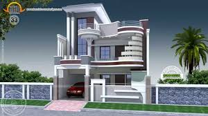 House Designs Of July  YouTube - Home designes