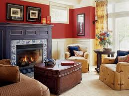 100 decorating ideas for small living rooms furniture navy