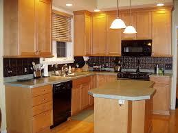 kitchen backsplash facade how to easily dress up your kitchen
