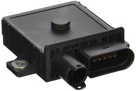 amazon com genuine gm 97379635 glow plug controller automotive
