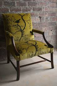 best 20 upholstery fabric for chairs ideas on pinterest buy