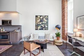 brooklyn apartments for rent billiard lofts at 363 prospect place sponsored