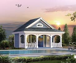 Mother In Law Home Plans Pool House Plans With Garage Stunning Best Ideas About Garage