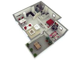 Online Floor Plan Designer Furniture Layout Software Room Designer Modern House Branch Bank