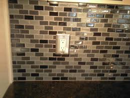 100 kitchen backsplash installation cost kitchen kitchen 100 installing tile backsplash kitchen blog how to install