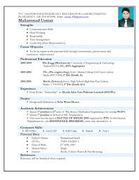 ideas about Mechanical Engineering Technician on Pinterest     Electro Mechanical Technician Resume Sample   http   www resumecareer info