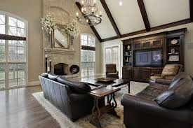 Family Room Design Ideas Design Ideas - Best family room designs