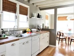 cabinets u0026 drawer amazing design beach kitchen with white