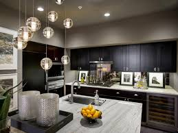 Best Lighting For Kitchen Island by Kitchen Island Pendant Lighting Is Best Lighting Design For You