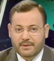 نتيجة بحث الصور عن صورة الصحفي احمد منصور