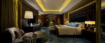 master bedroom decorating ideas blue enchanting light blue with