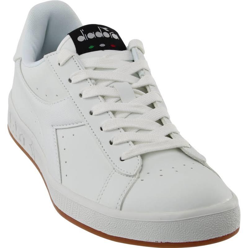 Diadora Game P Sneakers White- Mens