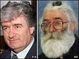 Termina prazo dado a Karadzic para fazer apelação