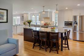 custom home remodeling in ma homes additions kitchens baths