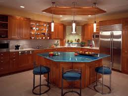 10 must see kitchen islands with seating lovely spaces small blue kitchen island lovelyspaces com
