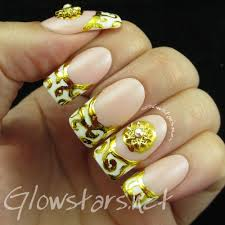 3d nail art decorations u2013 slybury com