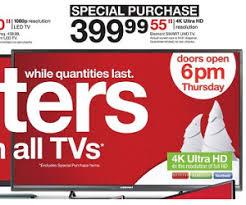 new 3ds xl black friday target deals target