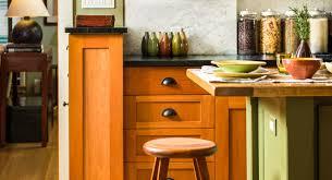 Kitchen Cabinets Culver City Contact U2014 Ron Smoire Design