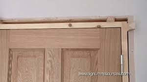 Home Depot Interior Door Installation Cost Backyards Interior Door Installation Cost Home Depot Cool