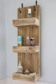 Bathroom Craft Ideas Best 25 Shelves For Bathroom Ideas On Pinterest Home Decor