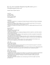 resume examples for project managers sample project manager resume free free resume templates sample sample project manager resume free sample access management resume sample project manager resumes doc sck access