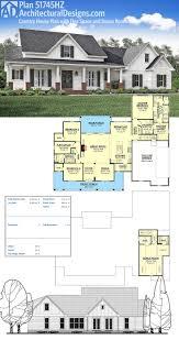 100 berm home floor plans passive solar home energysage 100