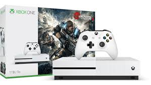 best black friday deals xbox console and kinect microsoft announces black friday deals including lowest price
