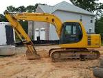 Welcome to AD&C Construction Equipment