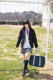 takanashi ai www.imouto.tv imagesize:1200x1800|