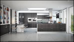 kitchen room white kitchen cabinets ideas small kitchen room