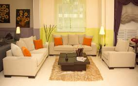 How To Decorate Your New Home by Living Room How To Decorate Your Living Room With Wooden Floor And