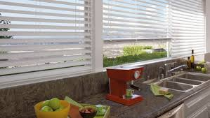 specials metro blinds window treatments