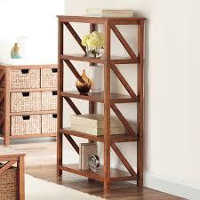 bookcases u0026 shelving furniture kohl u0027s