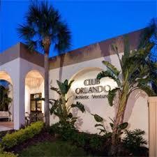 North American Bathhouse Associationy  North American Bathhouse      Club Orlando Orlando  FL