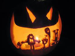 pumpkin carving ideas for halloween 2017 september 2014