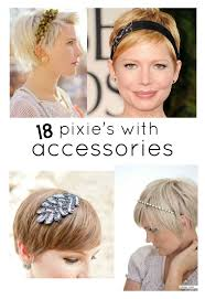 best 25 haircut parts ideas on pinterest short hair accessories