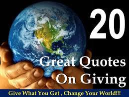 Helping The Less Fortunate Quotes  QuotesGram QuotesGram