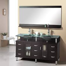 24 Inch Bathroom Vanity Combo by Cheap Bathroom Vanity Combos Bathroom Decoration