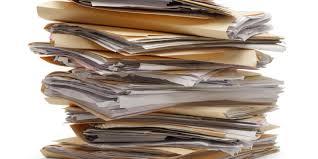 sample argumentative essay topics   Ba aimf co
