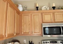 Zebra Wood Kitchen Cabinets Pretty Painted Kitchen Cabinets Knobs U2014 The Homy Design