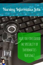 Nursing Informatics  authorSTREAM Course Hero