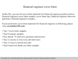 Cover Letter For Finance Jobs Examples   Clasifiedad  Com aploon
