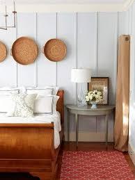 better homes and gardens interior designer gkdes com better homes and gardens interior designer decoration idea luxury fresh on better homes and gardens interior