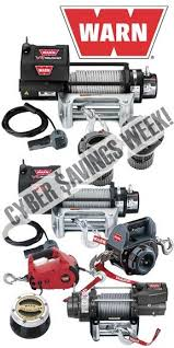 best black friday cyber deals 44 best black friday u0026 cyber monday deals images on pinterest